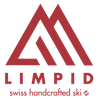Limpidskis