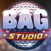 bagstudio1