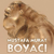 M.Murat BOYACI