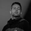 Filip Vandewal