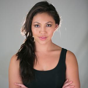 Profile picture for Erin SuJan Kim