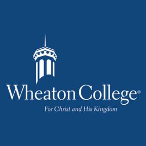 Profile picture for Wheaton College