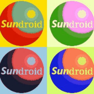 Profile picture for Sundroid