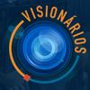 Visionários | Produtora