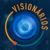 Visionários