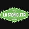 La Cronicleta