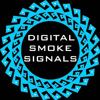 DigitalSmokeSignals