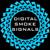 DigitalSmokeSignals
