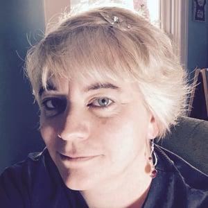 Profile picture for Alanna Risse