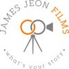 James Jeon