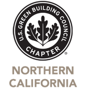 Profile picture for USGBC - Northern CA Chapter