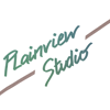 Plainview Studio
