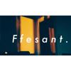 Ffesant