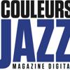 COULEURS JAZZ
