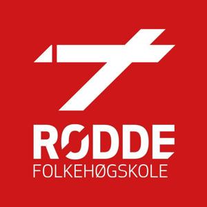 Profile picture for Rødde FHS