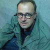 Stefan Austmeyer