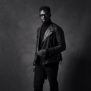 Profile picture for Emmanuel Robert