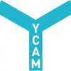 YCAMArchives