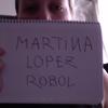 Martina López Robol