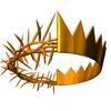 Adventist Stewardship Ministries