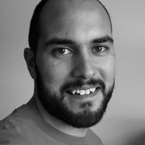 Profile picture for Noah Coleman