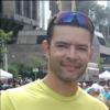 Andre Phellip