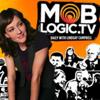 Mob Logic