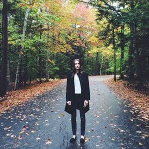 Profile picture for Meg Elkinton