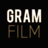 Gram Film