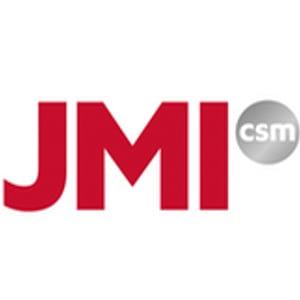 Profile picture for JMI
