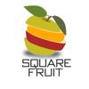Square Fruit Media