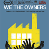 We the Owners