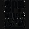 SPP Models
