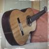 GuitarNostalgia
