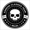 Sancho Classics
