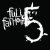 Full Fathom 5 Productions