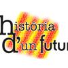 Història d'un Futur