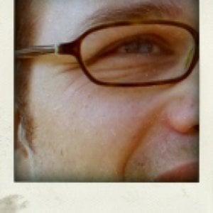 Profile picture for Fiete Stegers