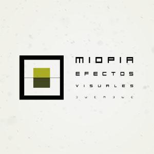 Profile picture for Miopia FX