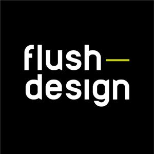 Profile picture for Flush Design