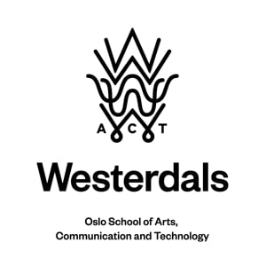 Profile picture for Westerdals Oslo ACT