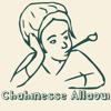 Chahinesse Allaoui