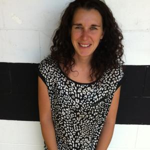 Profile picture for Natalie van den Dungen