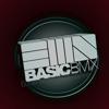Basic bmx