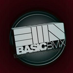Profile picture for Basic bmx
