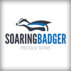 Soaring Badger Productions