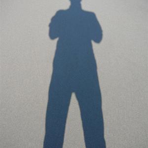 Profile picture for morralletti