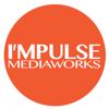 I'mpulse mediaworks