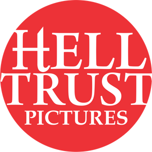 Profile picture for HELLTRUST