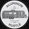 Aluminum Hustle